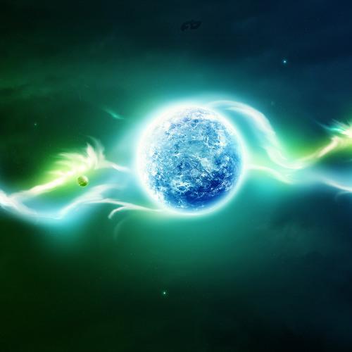 Spatial Plants vs Electro Magic Sound - Electro Plants (Preview)