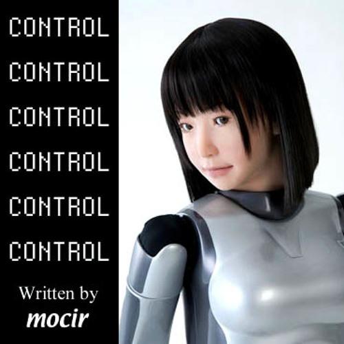 mocir - Control