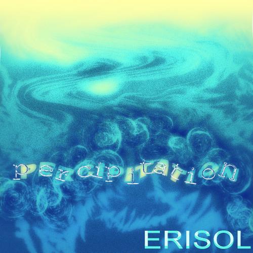 Percipitation _ Erisol