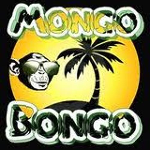 Gonzo in Vegas - Mongo Bongo