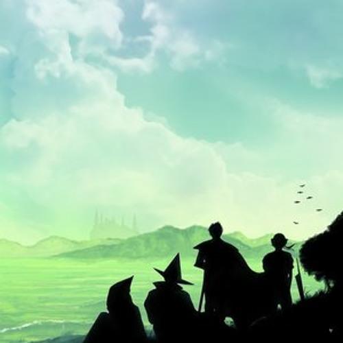 Prelude (Final Fantasy Remix)