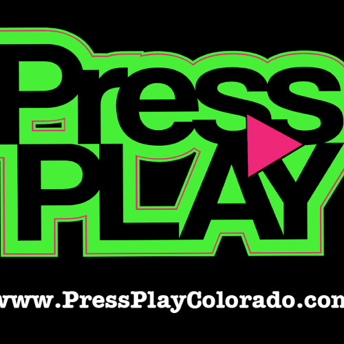 Press Play Colorado