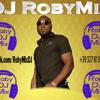 Gyptian Hold Yuh Raggaeton Remix By Dj Robymix mp3