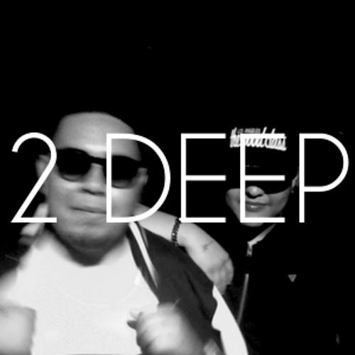 DSN Mini Mix 010: 2 Deep