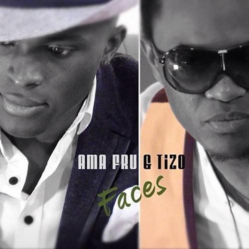 Ama Fru and TiZo -Make Ma Mind Di Blow