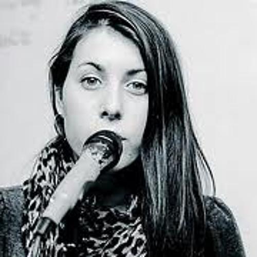 Sorcha Richardson - I Heart NYC (Nils Hoffmann Remix)