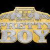 TATU - White Robe / Apologize Mash (Pretty Boy RMX)