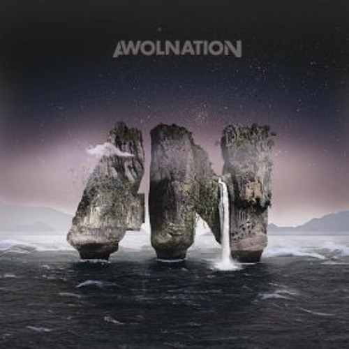 AWOLNATION - Not Your Fault (Slumbitch Remix) FREE DOWNLOAD