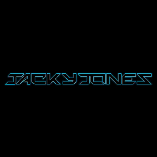 Morgan Page - The Longest Road (Jacky Jones Dubstep Remix)