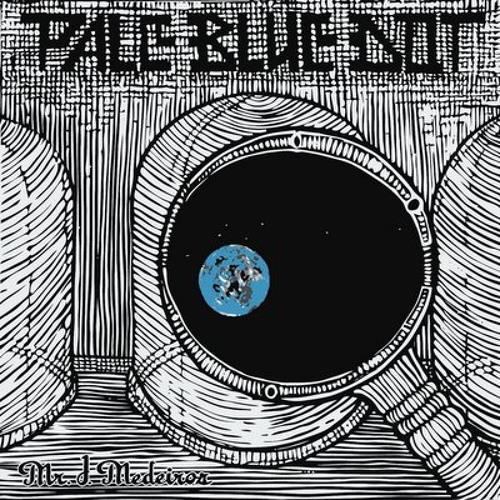 Mr. J. Medeiros -  Pale Blue Dot [20Syl Remix] (feat. Shad)