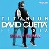 David Guetta feat. Sia - Titanium (S-KEY Remix)