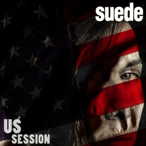 Suede - So Young [US Session 1993]