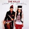 Cheap And Cheerful (Hugh Xdupe Edit Sebastian Remix)