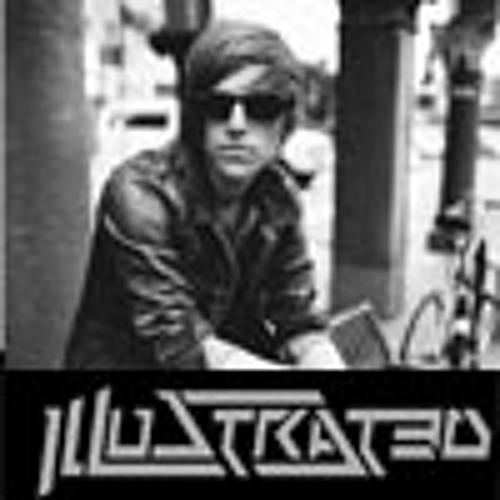 I L L U S T R A T E D - Subtle Hints Remix Contest