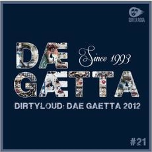 Dae Gaetta