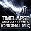 Timelapse (Original Mix) FREE DOWNLOAD