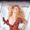 Traci Lords - Last Drag (Razor and Guido Club Remix)