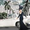 Gloria Estefan Hotel Nacional Razor N Guido Club Mix