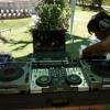 Oh Shalala-Dj Martian Remix 93BPM