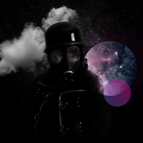 Bradicle ft. Dark Elixer - Heavy Artillery (Free Download)