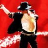 Michael Jackson - Blame It On The Boogie (Adam Serafin Remix 2012)
