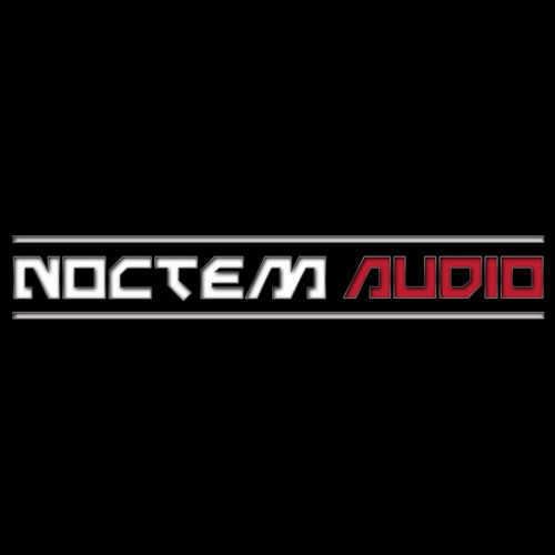 Nadia Ali - Is It Love (Save Dave Remix)