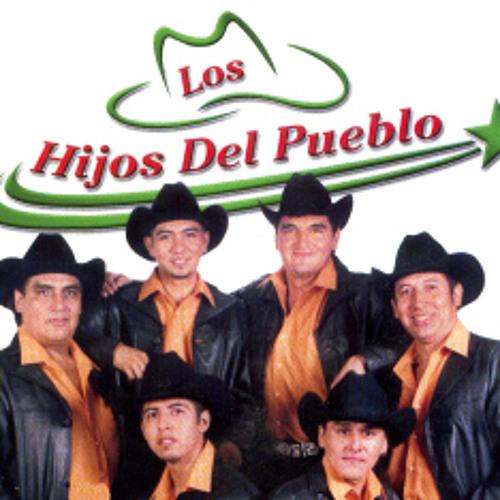 El baile del sombrero ( fiestero mix dj deyvid papantla.ver.mex )