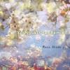 maco-akoda - はるのうた Haru no uta  (Yoshiyuki Ota Remix)