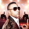 Download Don Omar - Hasta Que Salga El Sol (Tusan Remix) Mp3
