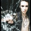 Black Veil Brides-Unbroken/preview
