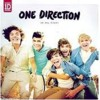 One Direction - Tell Me A Lie Cover
