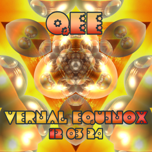 Qee Vernal Equinox 2012