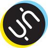 Download FUNKTRUCK - SECONDS  AWAY -  DUALCORE RMX C# 135 SAMPLE Mp3