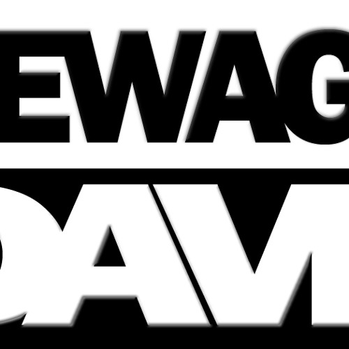 NewAge Dave-April 2012 Live from Exchange L.A.