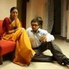 Varanam Aayiram Title Song ....