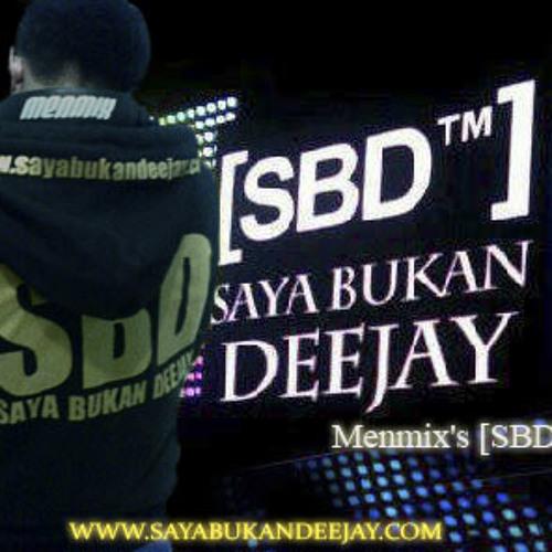 Katty Perry - Menmix's [SBD™] BB