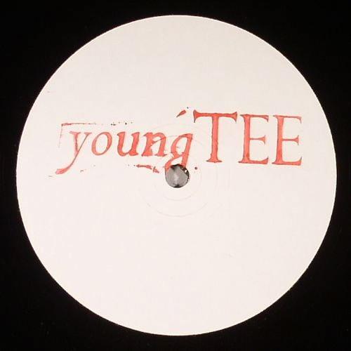 YoungTEE - REHAB