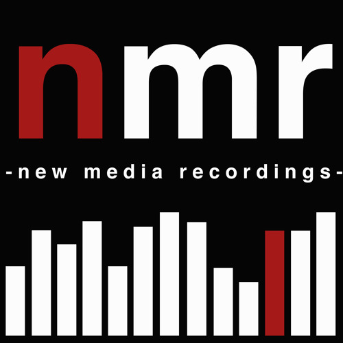 Selections from NMR Live! Showcase SXSW
