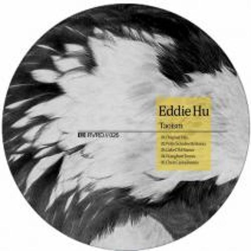 Eddie Hu - Taoism (Gabe DM Remix) - Revox Records.