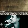 Oru Murai Sollava Feat Sharmila Undergroundtalk Co Nr mp3