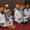 Gurnam Singh - Sodat Ki Chowki