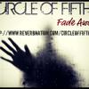CIRCLE OF FIFTHS - FADE AWAY