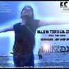 DJ! RDX~BILLO NI TERA LAL GAGRA [BHANGRA HIP-HOP MIX]
