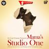 DJ Carl Finesse Presents Mama's Studio One Mix - Tribute To Studio One