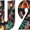 U2 MLK (DTR mix)