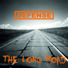 Defense - WOS Radio 18-04-2012 - 01 - The Long Road
