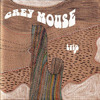 Grey mouse-Ultima Thule(