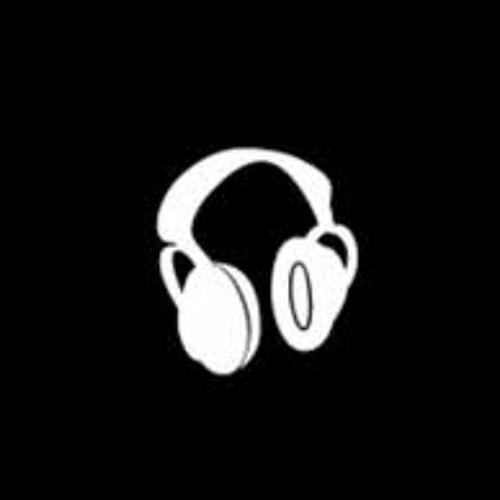Skream - filth (Stutta remix) (clip)