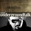 Bad Boy (Feat. MC Loga & Sara) - www.undergroundtalk.co.nr
