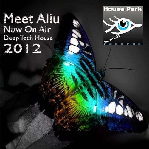 Meet Aliu - Now On Air (Original Mix)